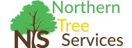 Tree Surgery, Tree Cutting Donegal | Northern Tree Services